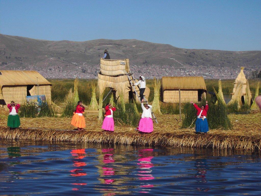 historia-y-turismo-lago-titicaca
