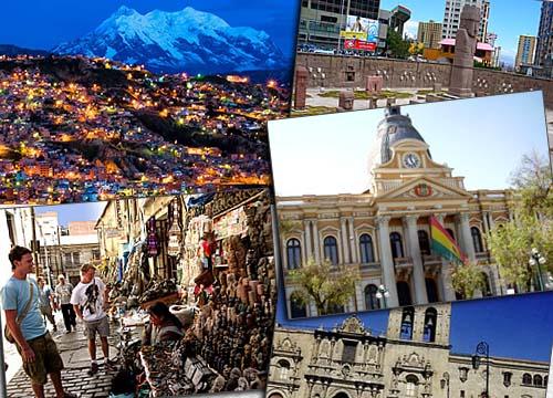 guias-sobre-informacion-turismo-bolivia